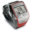 Garmin Forerunner 305