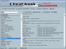 CheatBook Issue 02/2011