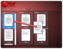 PDF Composer