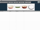 Pie Dish Coupon Code Maker