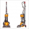 Dyson DC25