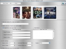 Mystery Games  Banner Software