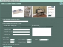Linen Storage Net  Banner Software