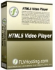 Free HTML5 Player