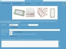 Changing Pad Cover  RSS Feed Software