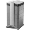 Air Purifiers