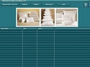 Pillow Insert  Coupon Code Maker