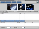 FX Lightsabers  Hits Tracking Software