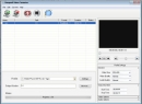Hongsoft Free Video Converter