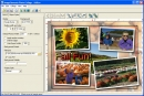 ImageElements Photo Collage