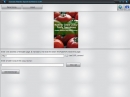 Tomato Planter  Upsell Page Maker