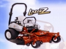 Exmark_Lazer_Z_Lawn_Mower_Review