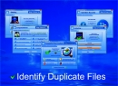 Identify Duplicate Files