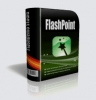 FlashPoint Pro