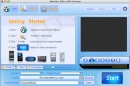 MacVideo DVD to MOV Converter