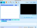 MacVideo DVD Creator