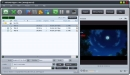 Full DVD Ripper Pro