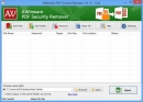 Remove Pdf Print Edit Copy Encryption