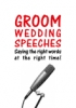 Wedding Speech By Groom