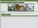 Pergola Kits Guide Theme Maker