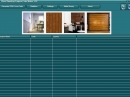 Wood Paneling  Coupon Code Maker