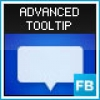 Advanced Tooltip