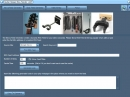 Guitar Hanger  RSS Feed Software