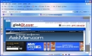 Web browser download