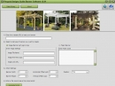 Pergola Designs Guide  Banner Software
