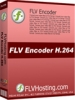 Compactador de V�deo por FLV Hosting (Video Squeezer by FLV Hosting)