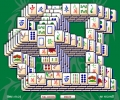 Window Mahjong Solitaire