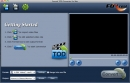 Foxreal TOD Converter for Mac