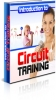 Circuit Training Workouts