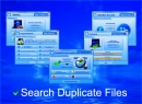 Search Duplicate Files - Buscador de Archivos Duplicados (Search Duplicate Files)
