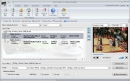 DeGo Free Video to Archos Converter