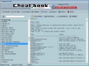CheatBook Issue 03/2011
