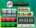Free Desktop Timer
