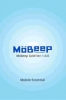 Mobeep Downloader