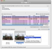 Araxis Find Duplicate Files for Mac OS X