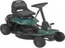 Weed Eater Riding Lawn mower
