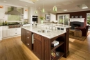 Kitchen Islands (Kitchen Islands)