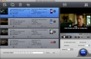 Video Conversor MacX - Edici�n Gratuita (MacX Video Converter Free Edition)