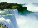 Niagara Falls Screensaver