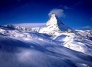 Mount Everest Screensaver