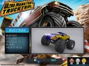 Ultra Monster Truck Versi�n de evaluaci�n. (Ultra Monster Truck Trial)