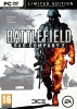 Battlefield Bad Company 2 Download Free
