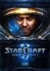 Starcraft 2 Wings Of Liberty Descarga Gratuita (Starcraft 2 Wings Of Liberty Free Download)