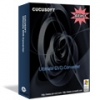 DVD Ripper+Video Converter Ultimate