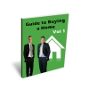 Gu�a para Comprar un Casa (Guide to Buying a Home)