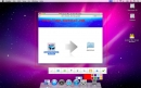 Anytotal Mac Screen Recorder